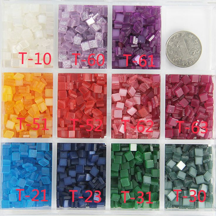 Cheap accessories accessories, Buy Quality accessories diy directly from China tiling mosaic tiles Suppliers: 400 PCS/pack 5mm Acrylic Mosaic DIY Hobbies Craft Material. DIY Accessories, Tiny Mini Resin Mosaic Tile For Hobbies