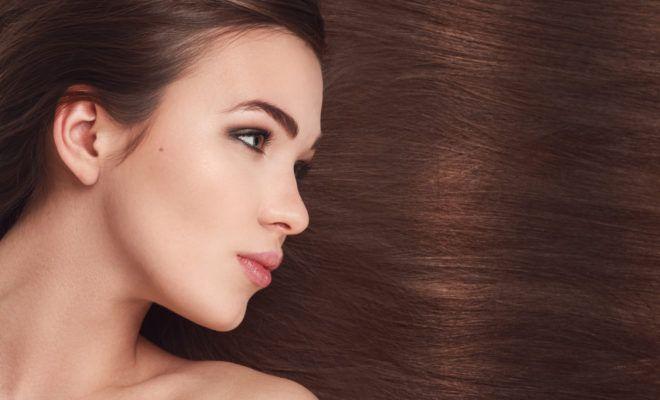 Más allá de sus aplicaciones medicinales y gastronómicas, es un gran aliado de tu belleza. Conoce cómo usar el bicarbonato para embellecer tu melena y piel.El bicarbonato de sodiose compone de sales que poseen propiedades que limpian, reparan y mejoran la apariencia del cabello. Además,actúan como un eficaz exfoliante en tu piel. Si quieres beneficiarte …