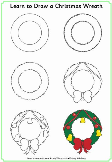 how to draw christmas stuff google search app ideas 2. Black Bedroom Furniture Sets. Home Design Ideas