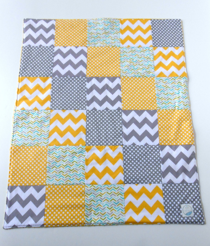 Free Patterns For Baby Patchwork Quilt : Best 25+ Baby Patchwork Quilt ideas on Pinterest Simple baby quilts ideas, Patchwork patterns ...