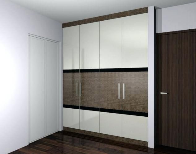 Schlafzimmer Schrank Design Cupboard Design Wardrobe Design