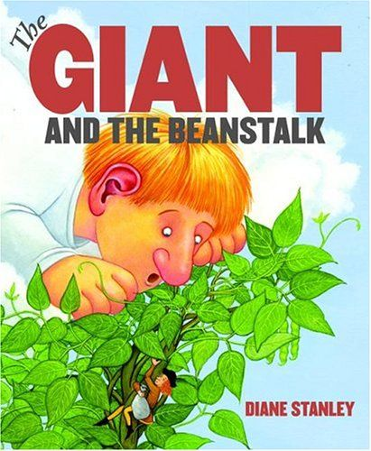 a variation of the story giant and the beanstalk written from the giants perspective Four faultless felons, by gk chesterton,  like the giant in jack and the beanstalk,  the attempt to render the variation of branches by simultaneous.