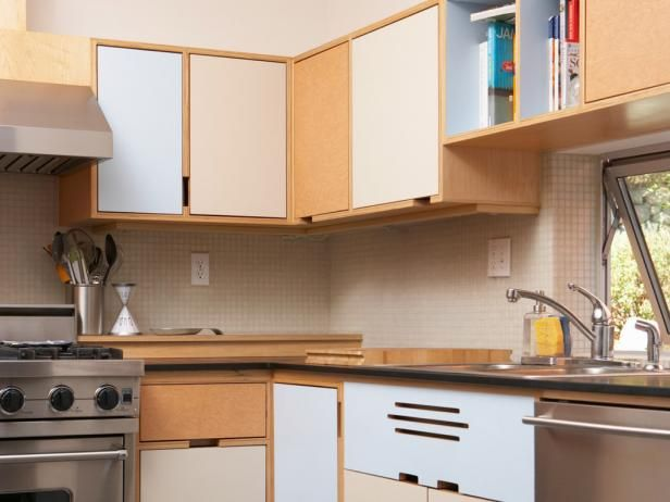 Hgtv Has Inspirational Pictures Ideas And Expert Tips On Unfinished Kitchen Cabinets To Give You