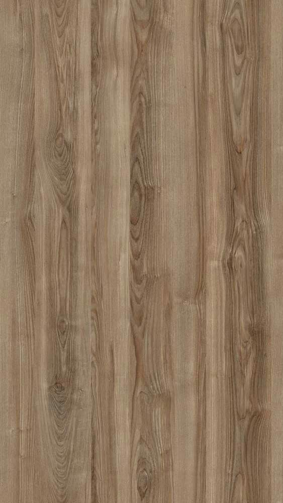 Laminate Flooring Long Island