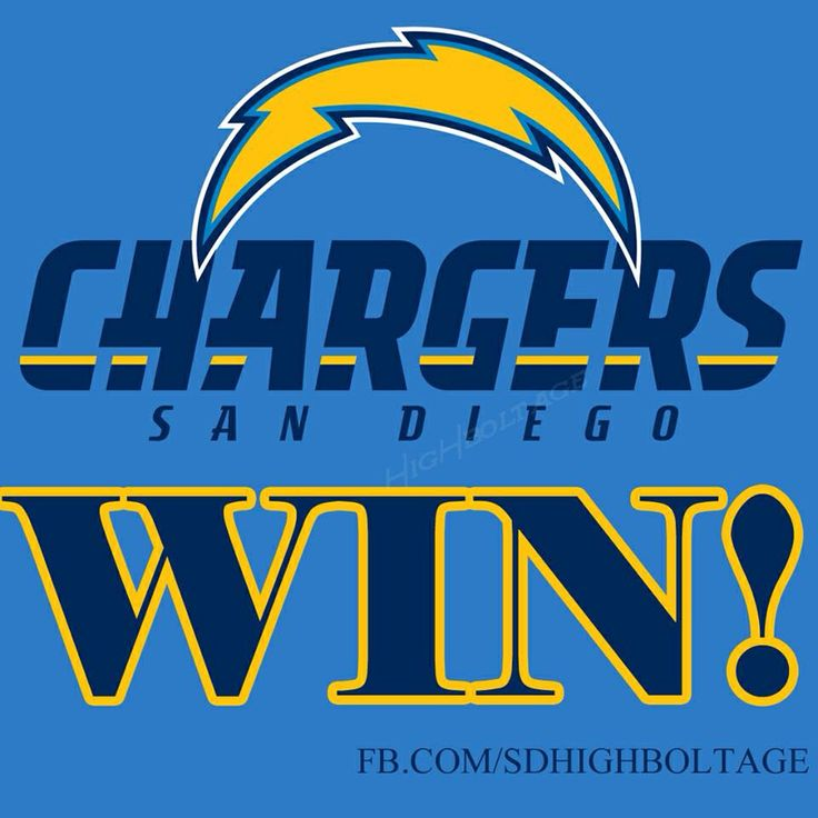 San Diego Chargers Chargers: 248 Best Go Bolts!! Images On Pinterest