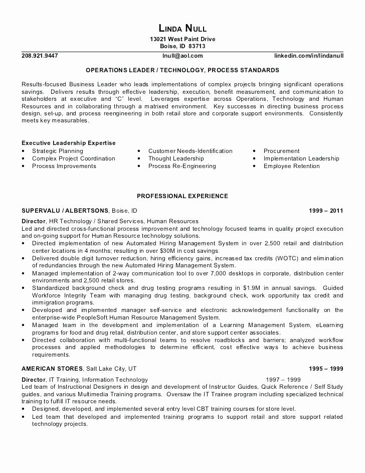 Fresh resume objective for sales associate position duties
