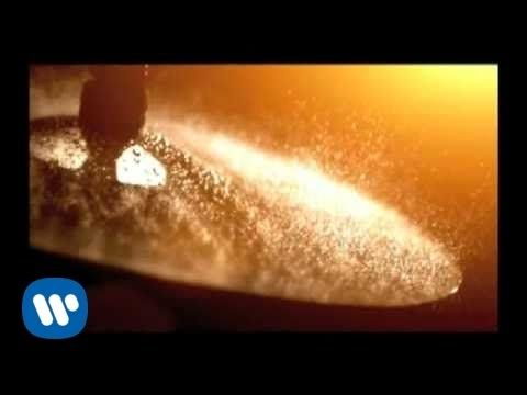 Biffy Clyro - Living Is A Problem Because Everything Dies (Official Music Video) - YouTube