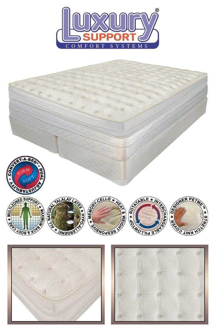 24 best mattress enhancement images on pinterest memory foam