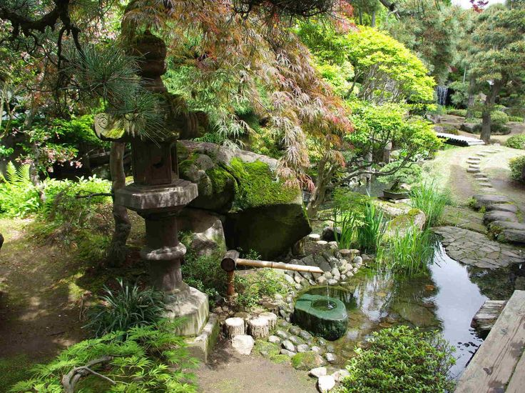 303 best Gardens Water features Fountains images on Pinterest