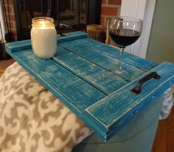 Tray Coffee Table Makeover: Best 25+ Farmhouse Coffee Tables Ideas On Pinterest