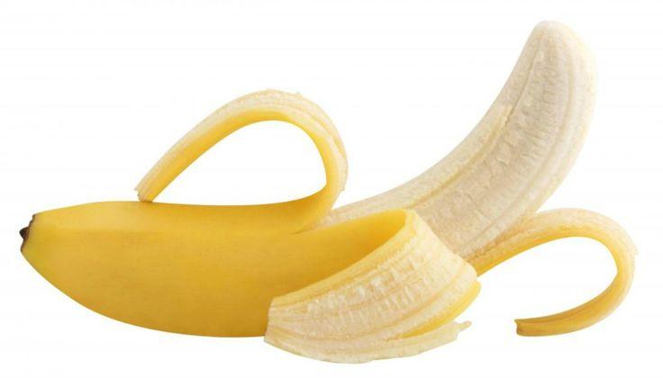 Μπανάνα: Δείτε 8 Απίστευτες Χρήσεις με τις Φλούδες της