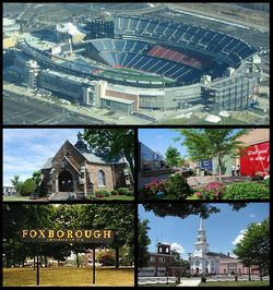 Google Image Result for http://upload.wikimedia.org/wikipedia/commons/thumb/a/a3/Foxborough12C.png/250px-Foxborough12C.png