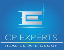 Thank you to Dave and Charlene for our latest testimonial. http://www.corfupropertyexperts.com/index.php/testimonials