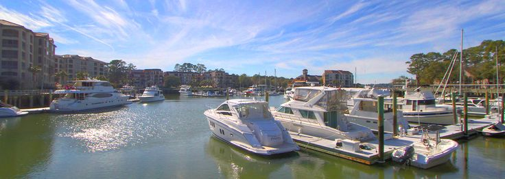 Hilton Head vacation rentals from Vacation Company feature luxury homes and villas in Sea Pines, Palmetto Dunes, Shipyard and Forest Beach.
