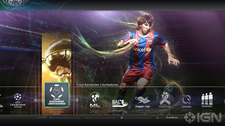 Download .torrent - Pro Evolution Soccer 2011 – Nintendo 3DS - http://games.torrentsnack.com/pro-evolution-soccer-2011-nintendo-3ds/