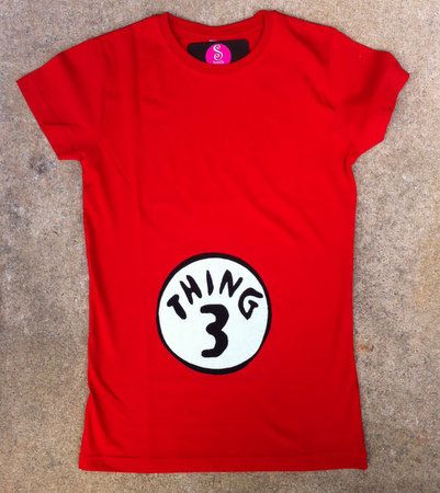 Funny Halloween Pregnancy Shirts   Disney Baby