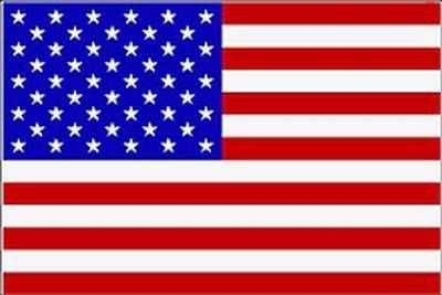 americká vlajka - Hledat Googlem