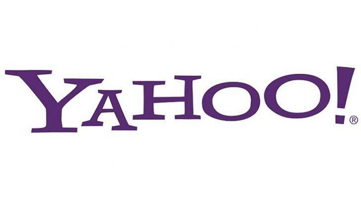 Yahoo ! Europe 2005 - 2007 United Kingdom, France, Germany, Spain, Italy