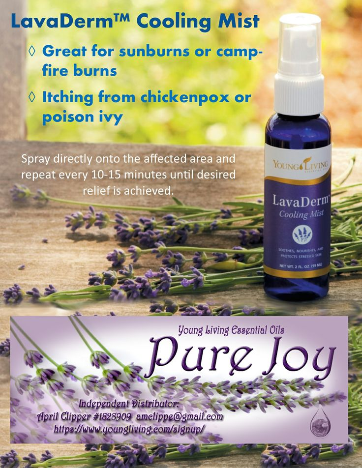 17 Best Images About Young Living Essential Oils Pure Joy