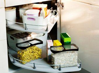 IKEA Österreich, Inspiration, Küche, Einrichtung für Küchenschränke