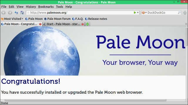 Pale Moon Browser 2017-2018 Full Free Download Pale Moon Browser 2017-2018 Full Free Download Pale Moon Browser 2017-2018 Full Free Download Pale Moon