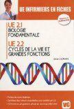 Descripteurs:BDSP402 Formation initiale ; Infirmier ; Etudiant ; Programme enseignement ; Biologie ; Cycle vie ; Molécule ; Eau ; Oxygène ; Azote ; Composé azoté ; Glucide ; Lipide ; Vitamine ; Homéostasie ; Respiration ; Cellule ; Neurone ; Tissu ; ADN ; Gène ; Hérédité