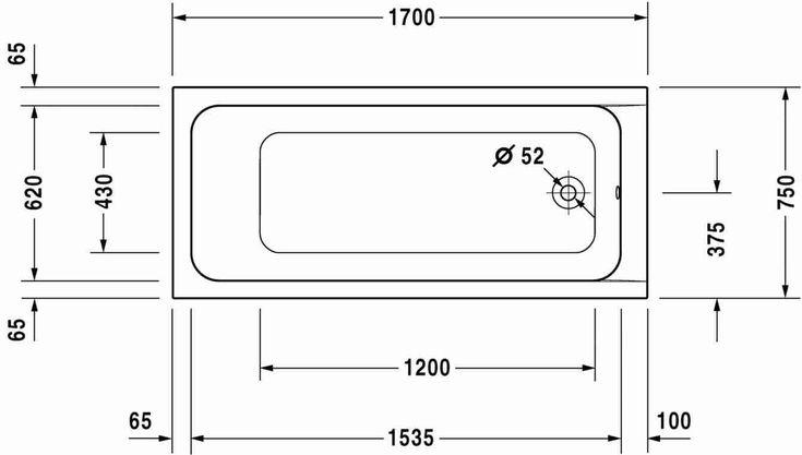 New post Trending-bathtub sizes standard-Visit-entermp3.info