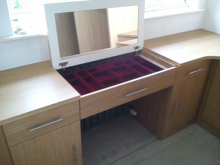 http://www.wowinteriordesign.com/portfolio/flip-up-mirror-dressing-table-in-hythe/