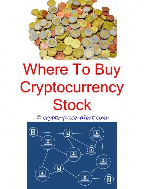 Bitcoin Maker App How To Cash Out Worth Of Bitcoin Over Time -