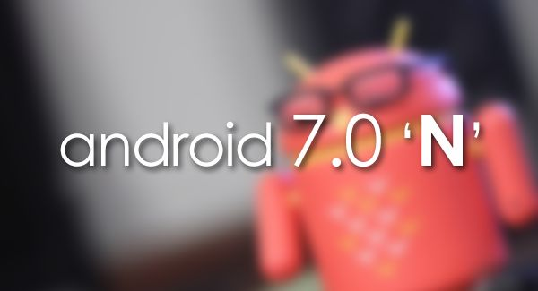 TECHSTREAMPRO: ANDROID 7.0 - WHATS NEW - FULL REVIEW