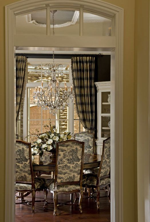 657 best decorating idea s for the home images on pinterest