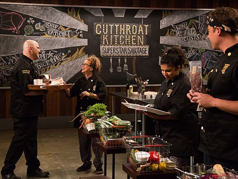 54 best Food network shows images on Pinterest Food network