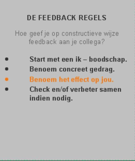 Citaten Over Feedback : Images about coaching on pinterest onderwijs