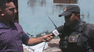 serido noticias: Por Chagas Silva, DRT 1845/RN. Macaiba-RN-Policia....