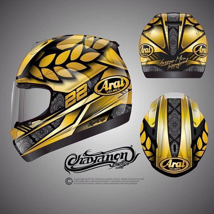 Work In Progress #chayanondesign #helmetdesign #helmet #helmetpaint #paintjob #airbrush #arai #araihelmet #araithailand #ทยอยทำทยอยเคลียร์