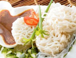 Resep cara membuat pempek keriting http://resepjuna.blogspot.com/2016/05/resep-pempek-keriting-kerupuk-palembang.html masakan indonesia