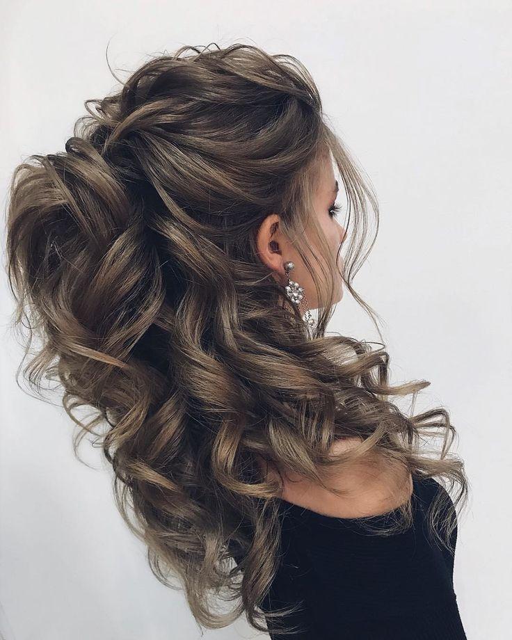 Hairstyles (Hairstyles.haircut.hair) Instagram Posts Videos & Stories Mane #hairstyle # Hairstyles #hair