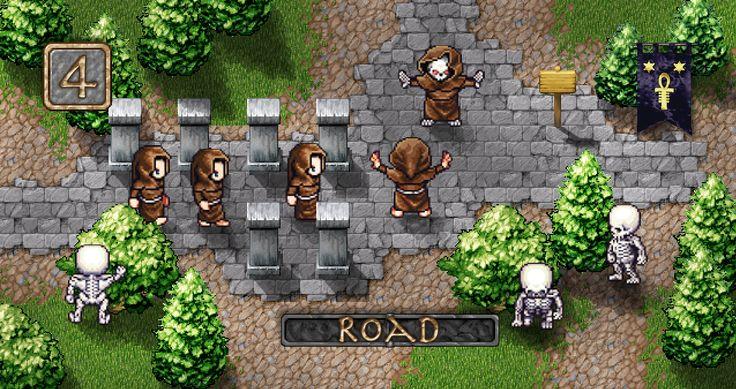 tile4x2-4-road-altar.png
