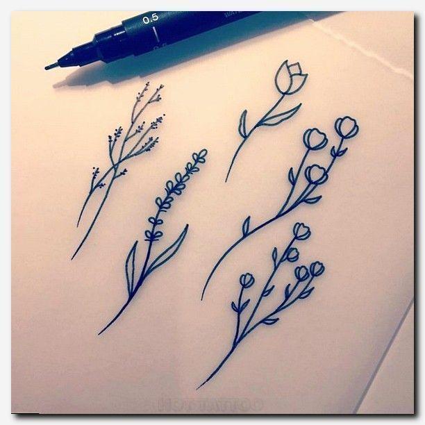 #tattooart #tattoo gaelic cross tattoos, bauchtattoo-designs, abfallendes rose-tattoo, am besten bewertete tattoo-shops, weiß getönte tätowierung, blaue feenhafte tätowierung, schmetterling tattoo in der hand, fische und gemini-tattoos zusammen, ich liebe tätowierungszitate, das beste tattoos-designs , halbe Ärmel des Koi-Tattoos, Tätowierung-Oberarm-Ring, schwarze florale Tätowierungsdesigns, Tätowierung-Hals-Frau, Tätowierung auf dem Rücken, sinnvolle weibliche Tätowierungen #necktattoosdesigns