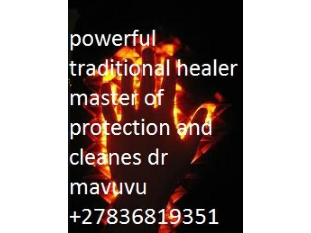 THE GREATEST POWERFUL TRADITIONAL HEALER LOVE SPELL CASTER OF ALL  +27736844586 LONDON all cities - Ads