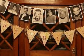 50th birthday party ideas - Google Search