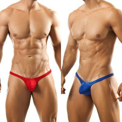 gay-in-a-thongs