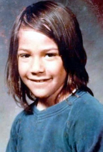 """I was born """"Keanu"""" Charles Reeves on September 2, 1964. *Actor"""