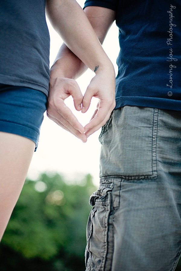 #love #photography #couple