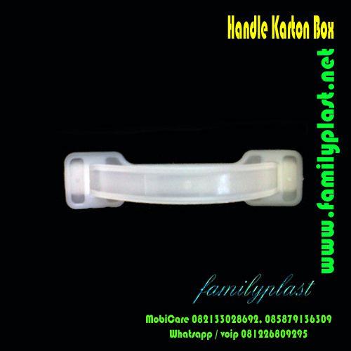https://flic.kr/p/Qd6HCp | Handle Packaging | Handle Karton Box.Handle Packaging.Artistic, Kuat dan Fungsional, hingga mampu menahan beban 20 Kg.kunjungi video kami di www.youtube.com/familyplast. MobiCare : 082133028692, 085879136309.Whatsapp / Voip 081226809295