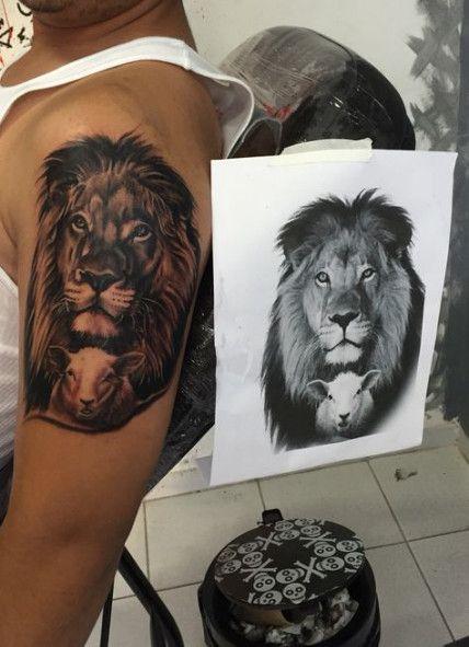56 Ideas for tattoo christian music jesus