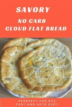 17 ideas about no carb diets on pinterest low carb diet for Atkins cuisine bread