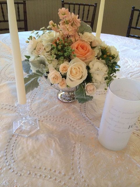 31 best centerpieces images on pinterest wedding designs wedding romantic mercury glass wedding centerpiece vintage wedding romantic floral pod shop flowers junglespirit Choice Image