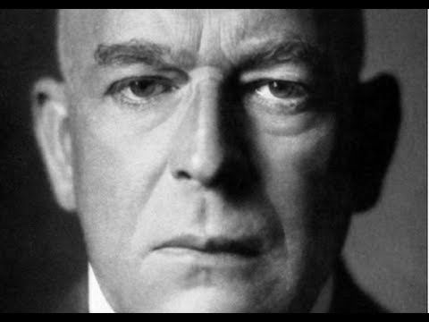 The Decline of the West | Oswald Spengler