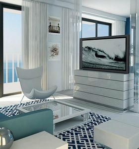 Советы по дизайну интерьера квартиры